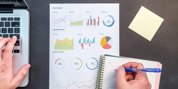 Preventing Data Loss: Tips for Businesses