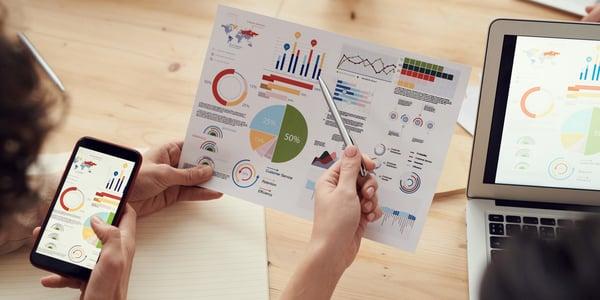 5 data loss prevention methods