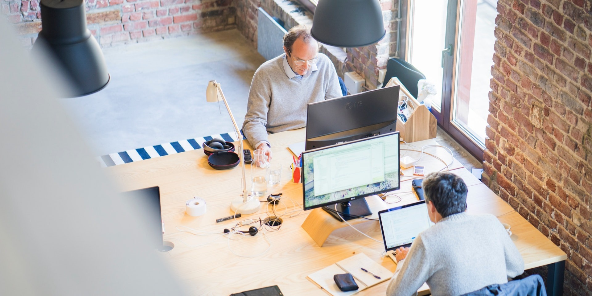 What are the Best Backup Solutions for Small Businesses?