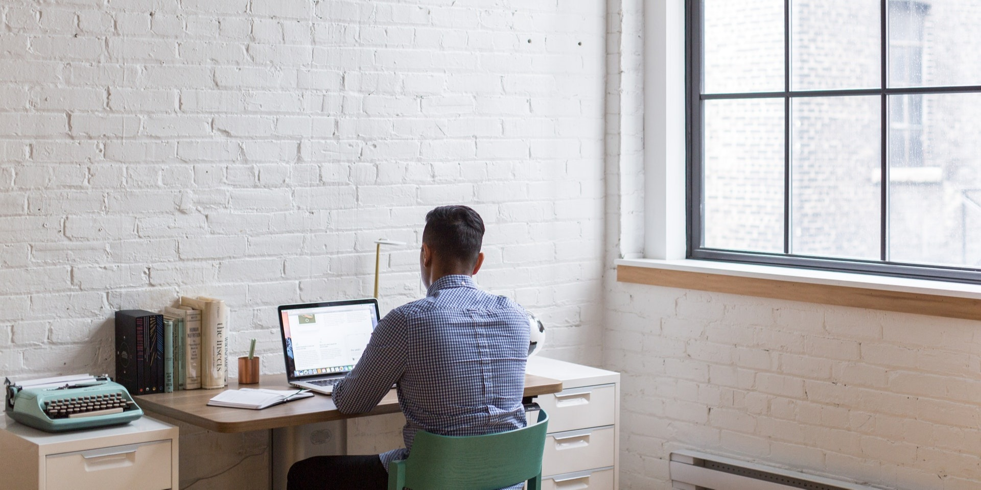 Protect Your Business Resilience With a Remote Workforce