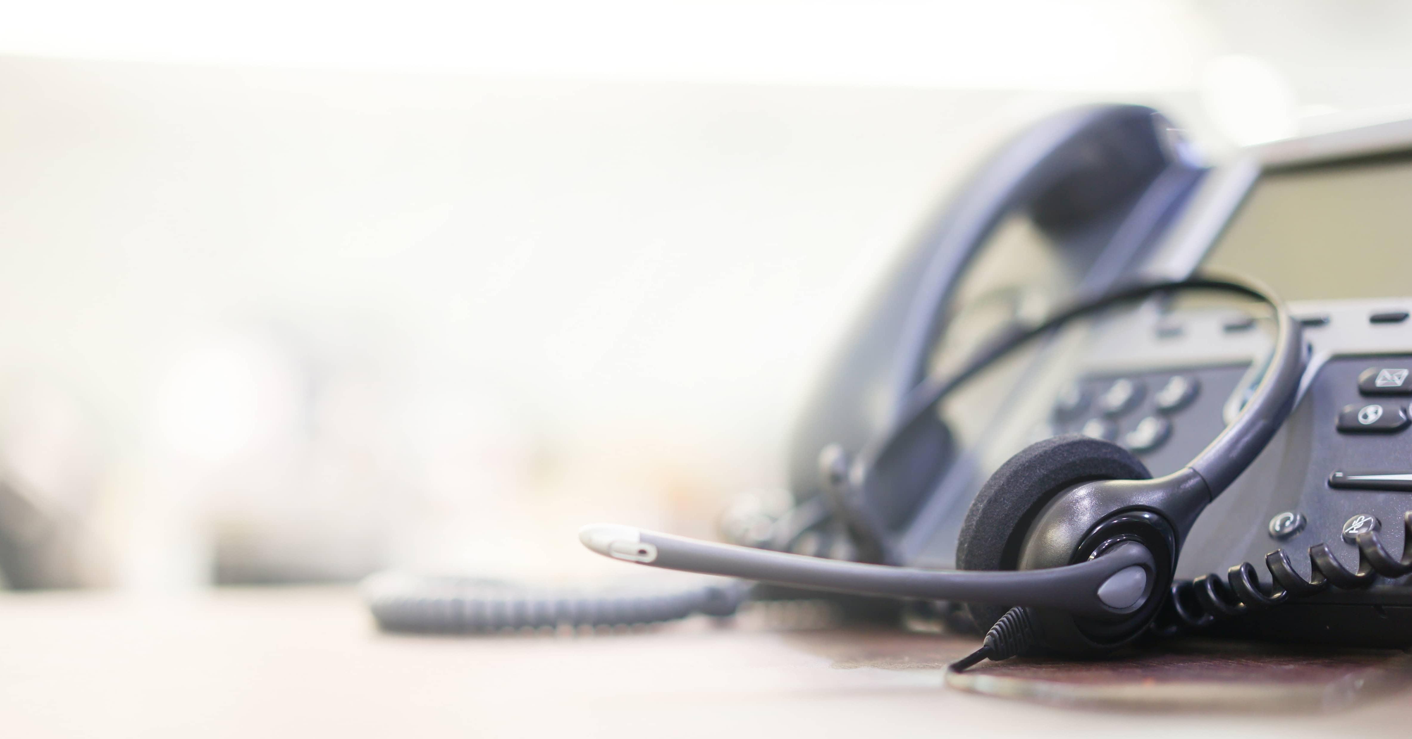 External Factors Influencing Business Communication