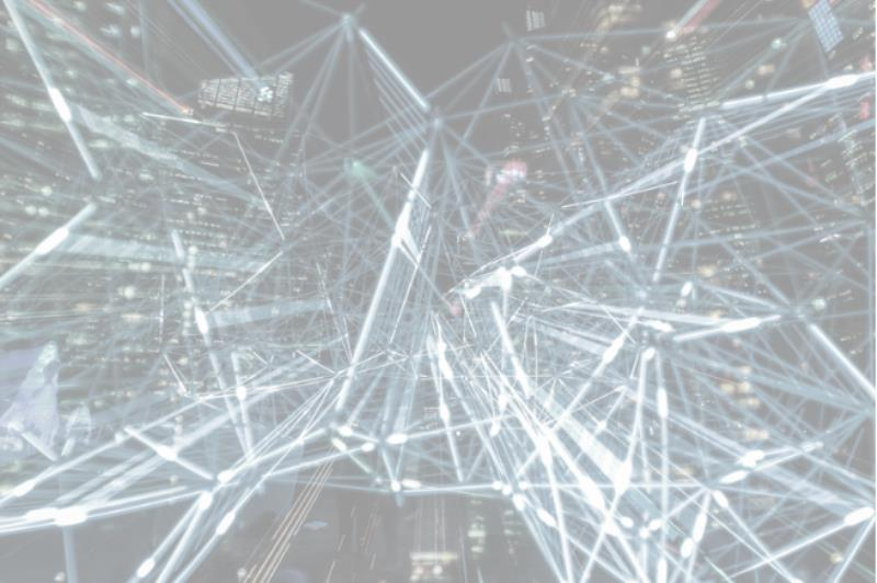 Why digital business needs colocation-based interconnection