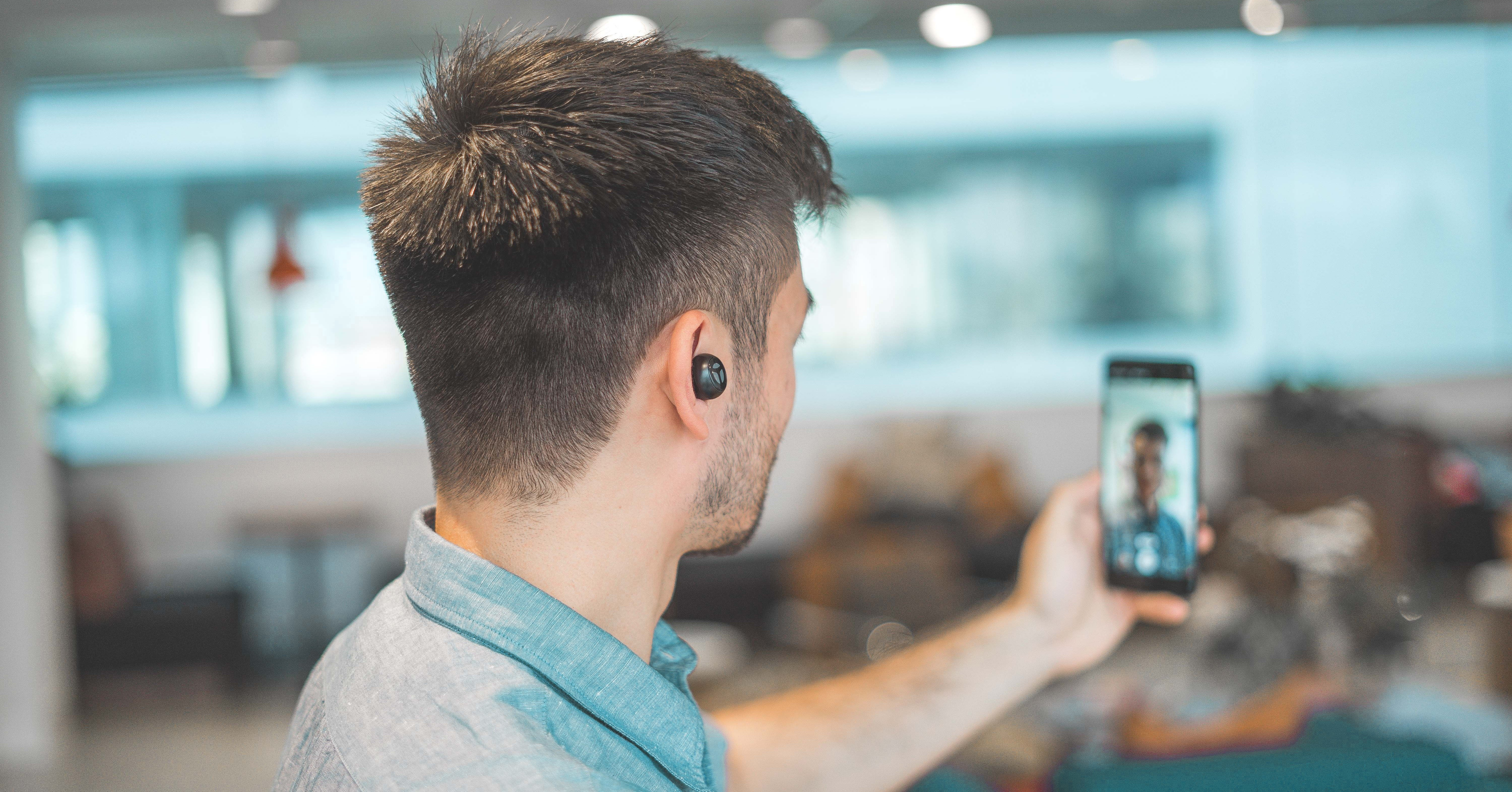 Communication Trends in the Workplace That Need to Be Adopted